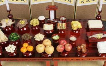 Will COVID-19 Change S. Korea's Chuseok Holiday?