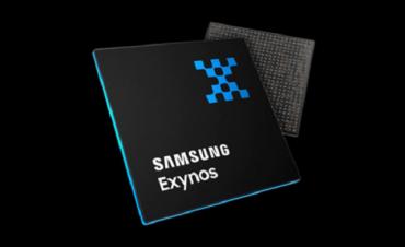 Samsung's Mobile AP Biz to Grow Next Year: Analysts