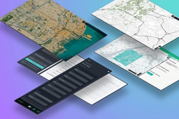 HERE Offers Developers and Data Scientists Direct Access to Rich Geospatial Data