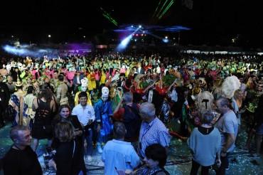 Chuseok Celebration Events Canceled Nationwide Due to Coronavirus Fear
