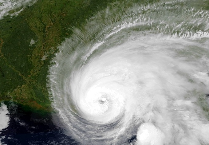 AIR Worldwide Estimates Insured Losses for Hurricane Sally Will be Between USD 1 Billion and USD 3 Billion