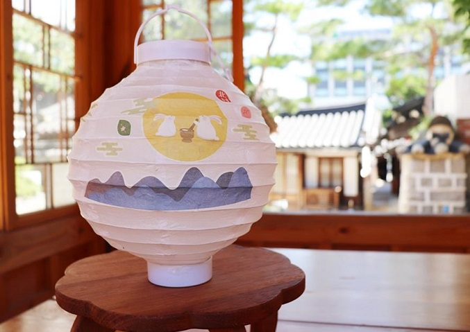 Seoul Cultural Center to Offer 'Hanji' Craft Kits Ahead of Chuseok