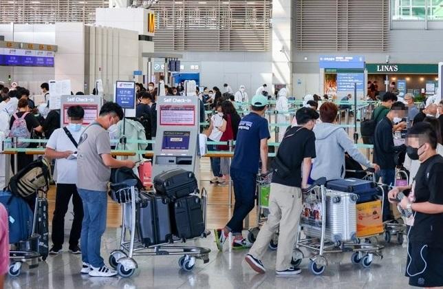 Hyundai Motor Sends Chartered Planes to Beijing