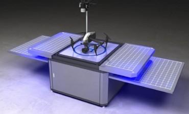 Hancom Acquires Local Firm to Tap into Drone, Aerospace Biz