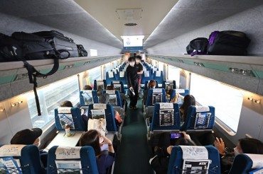 Seoul City to Run Public Transport Until 2 a.m. During Chuseok Holiday