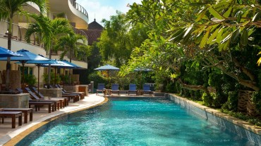 Anantara Vacation Club Provides Domestic Collections and Financial Relief to Members Across the Globe