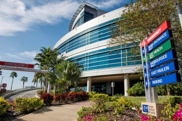 Tampa General Hospital Announces Strategic Partnership with Philips to Innovate and Improve Patient Experience
