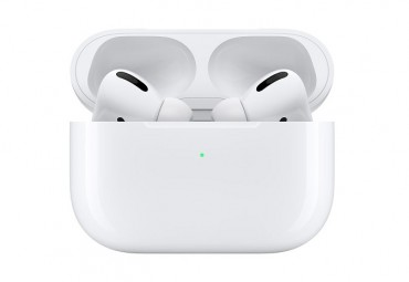 Apple Recalls AirPods Pro for Faulty Sound Issues