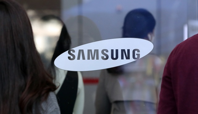 Samsung, IBM Join Hands to Develop Enterprise Solutions