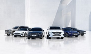 Genesis to Offer New Car Subscription Program