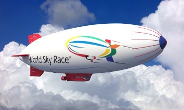 [INVNT GROUP]™ and World Air League® Partner on World-First Cultural, Sports and Entertainment Event, World Sky Race®