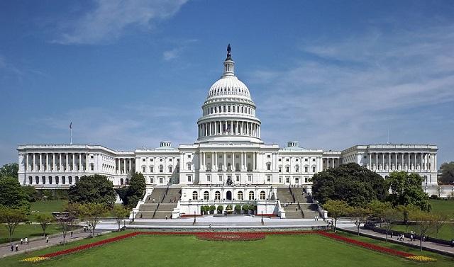 Fourth Korean American Wins U.S. House Election