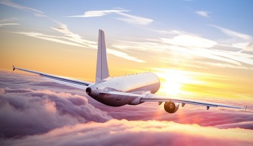 Trip.com Partners with Global Airlines to Maximize Customer Benefits and Propel Travel Recovery