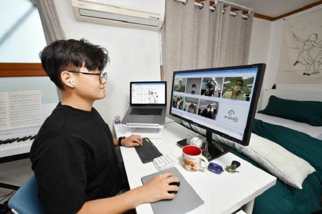 Hyundai Mobis to Institutionalize Work-from-Home as Official HR Policy