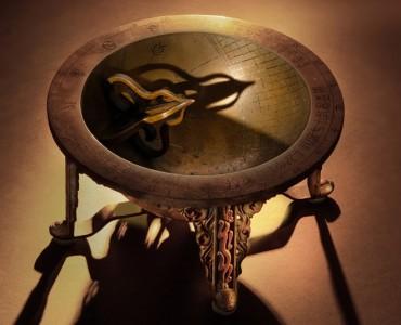 Bowl-shaped Sundial of Joseon Dynasty Returns Home
