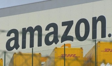 Amazon Joins Hands with 11st to Enter South Korean Market