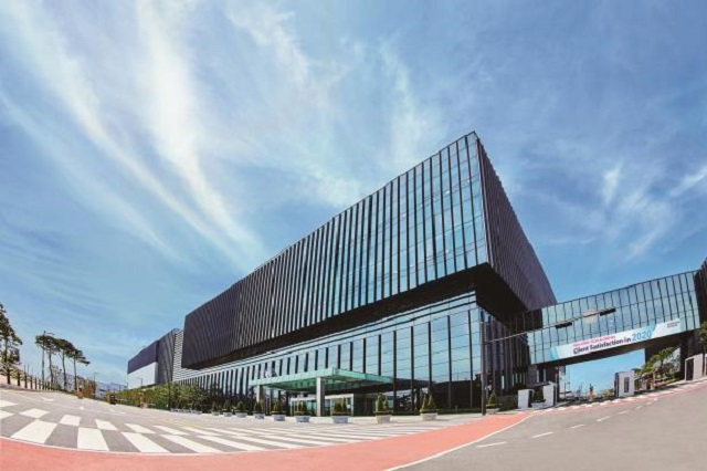 Samsung Biologics Inks COVID-19 Drug Manufacturing Deal with Eli Lilly