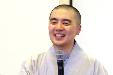 Popular Monk Withdraws from Public Activities amid Property Controversy