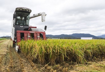 More Households Move from Cities for Farming in 2020: Data