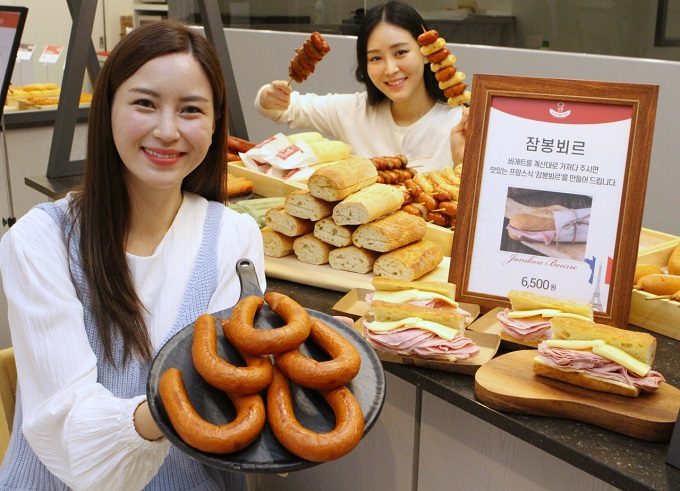 Demand for Processed Meat Rising in Sync with Single-member Households