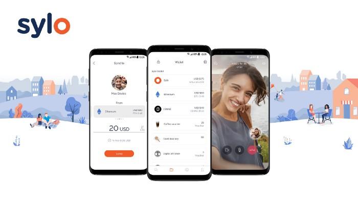 Sylo Integrates Tezos to the Sylo Smart Wallet