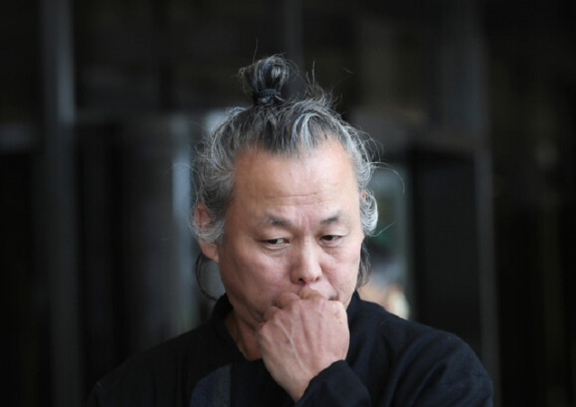 Award-winning Director Kim Ki-duk Dies from COVID-19 in Latvia