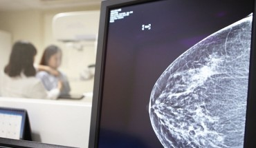 Areolar Incision Technique Brings New Hope to Breast Cancer Patients