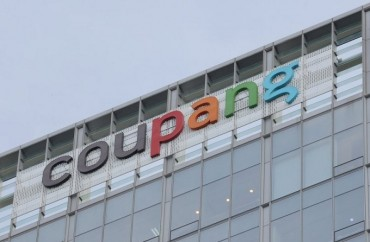 E-commerce Giant Coupang Launches Video Streaming Service