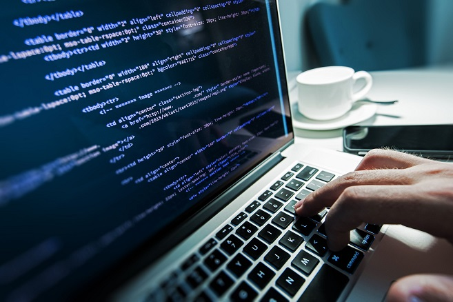 The term 'software freelancer' refers to individuals who provide labor services in the areas of software development, design and production. (image: Korea Bizwire)