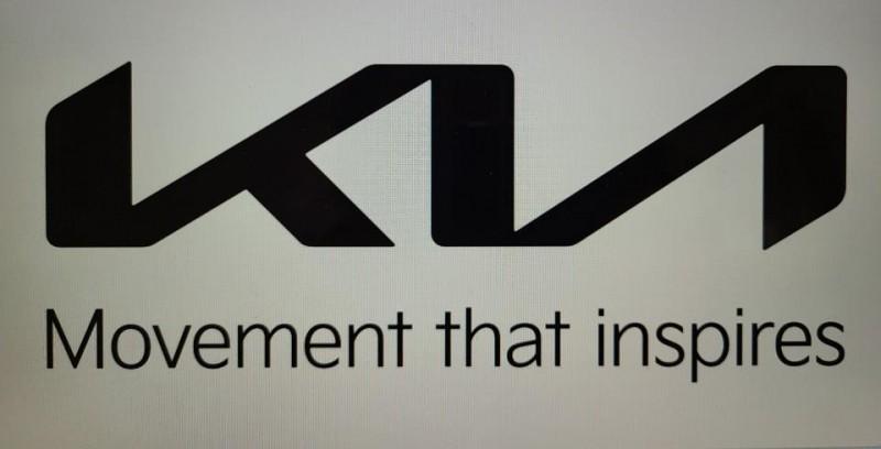Kia Unveils New Company Logo, Brand Slogan