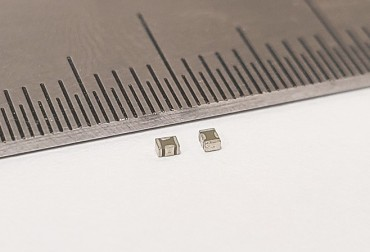 Samsung Electro-Mechanics Develops Slim 3-socket MLCC for 5G Smartphones