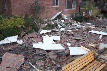 Real-time Earthquake Monitoring Offered Through YouTube