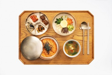 Kimchi Most Popular Korean Dish for Foreigners