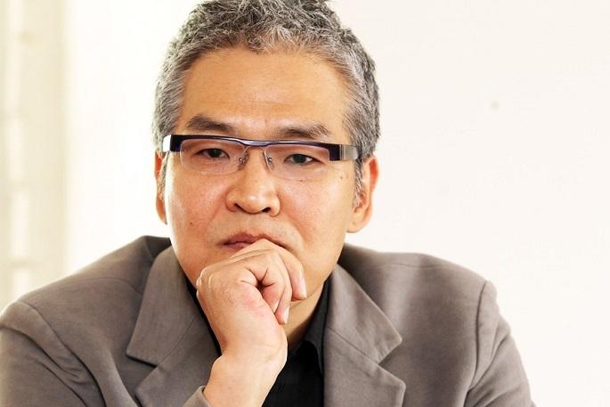 Korean Director Im Sang-soo to Make Hollywood Debut