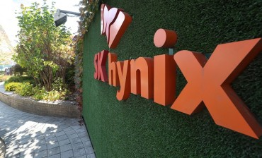 State Lenders to Offer $3 bln in Loans for SK hynix's M&A