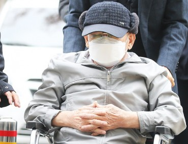 Court Acquits Shincheonji Leader of Obstructing Gov't Response to COVID-19