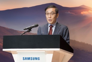 Samsung, LG to Focus on Fostering Future Growth Engines in 2021