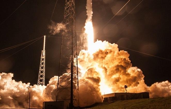 Telesat to Redefine Global Broadband Connectivity with Telesat Lightspeed, the World's Most Advanced Low Earth Orbit (LEO) Satellite Network