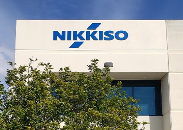 Etan Hon Named Product Manager of Turbo Aftermarket Services for Nikkiso Cryogenic Services