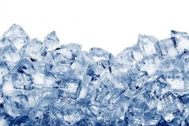 Researchers Develop Detoxication Technology Using Ice
