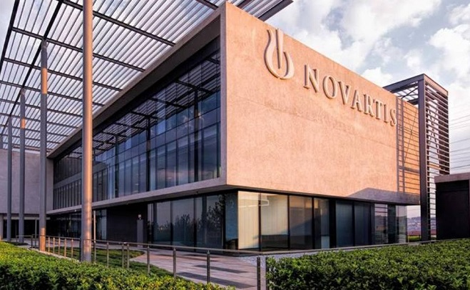 Novartis Entresto® Granted Expanded Indication in Chronic Heart Failure by FDA