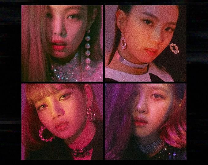 BLACKPINK's 'Ddu-du Ddu-du' Surpasses 1.5 bln YouTube Views, Setting New Record for K-pop Group