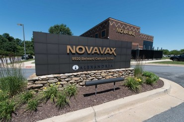 Novavax Completes Enrollment of PREVENT-19, COVID-19 Vaccine Pivotal Phase 3 Trial in the United States and Mexico