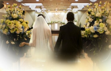 S. Korean Students Don't Think Marriage is an Obligation: Survey