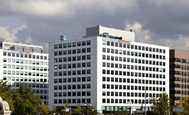 Hyundai Capital Floats US$600 mln in Green Bonds