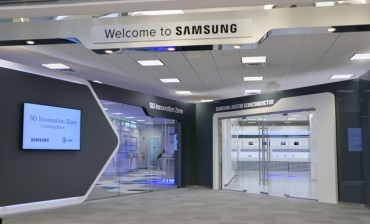 Samsung to Suffer Prolonged Shutdown in Texas Chip Plant After Power Outage