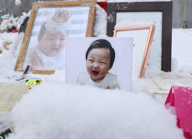 New Legislation Toughens Punishment for Perpetrators of Fatal Child Abuse