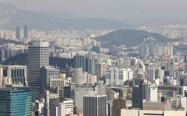 S. Korea Unveils Another Massive Home Supply Plan to Curb Prices