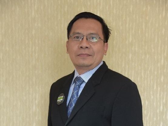 Nutrition expert Dr. Rimbawan joins Herbalife Nutrition Advisory Board