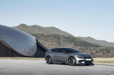 Kia Q3 Net Jumps on Base Effect, Chip Woes Remain